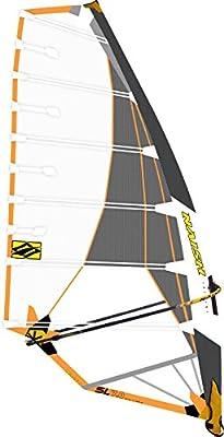 Naish SL Windsurf Toldo 2017