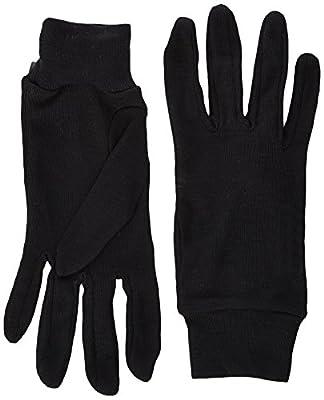 Odlo Gloves Light von Odlo - Outdoor Shop