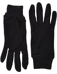 Odlo Gloves Light