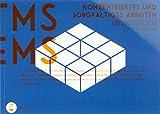 ISBN 3200021330