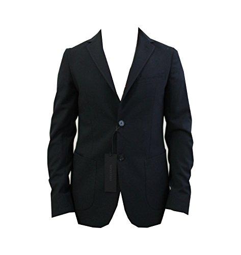 hilton-giacca-1-petto-2-bottoni-size-48-blu-scuro