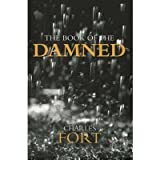 [(The Book of the Damned)] [Author: Charles Fort] published on (April, 1999)