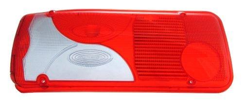 2 x 10cm//100mm Australia Canguro adesivo vinile adesivo da viaggio per portatile auto bagagli iPad segno divertimento #5812