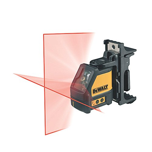 dewalt-self-leveling-cross-line-laser-horizontal-and-vertical-dw088k
