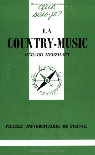 La Country-music