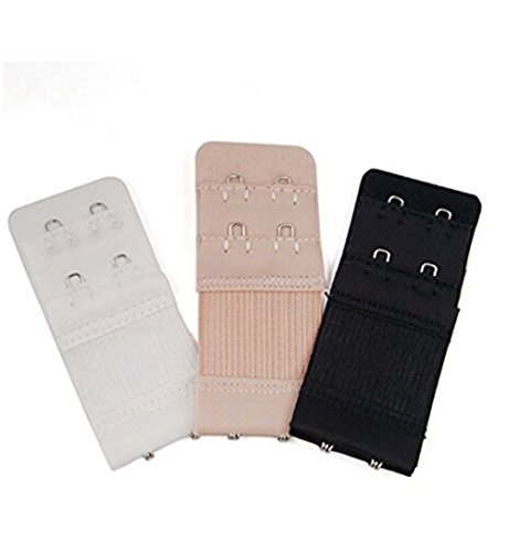dawa-sujetador-de-espalda-suave-para-mujer-extensor-de-ropa-interior-de-props-paquete-de-3