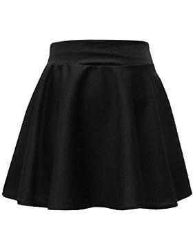 Lyallpur Fashions - Falda - para niña