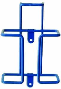 Sel Partrade Bloc Porte Bleu 6 pouces - 244291 \\ 222497