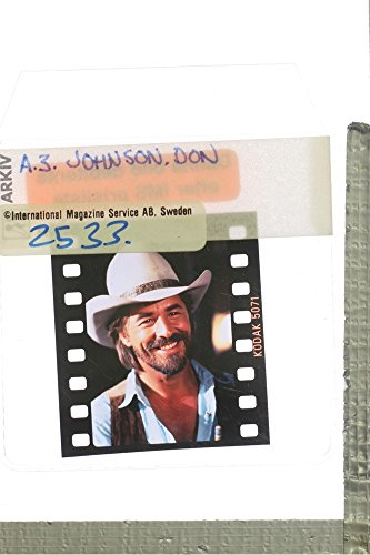 slides-photo-of-a-smiling-photo-of-donnie-don-johnson-known-as-marlboro-man