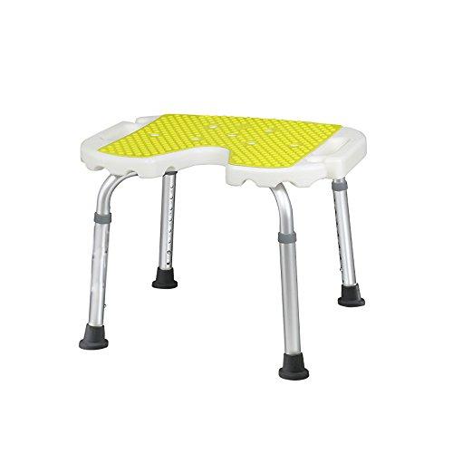 Canyi Z Einfache Moderne Esszimmer Stuhl Freizeit Stuhl Massivholz Einzigen Schreibtisch Stuhl Computer Stuhl kommerzielle Konferenz Stühle Verhandlungsstuhl Größe: 48 * 42 * 82 cm (Farbe : G) - 42 Runde Esstisch