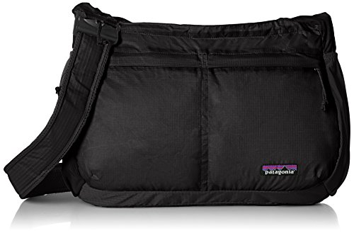 Leightweight Travel Courier 15L