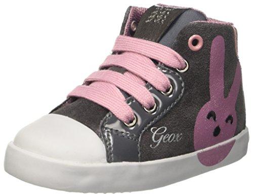 Bild von Geox Baby Mädchen B Kiwi Girl C Sneaker