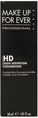 make-up-for-ever-hd-foundation-110-porcelaine-ros