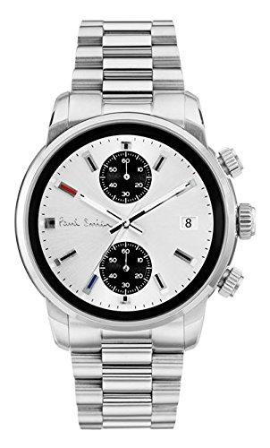 reloj-paul-smith-para-hombre-p10034