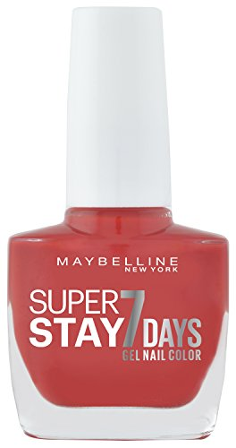 Nagellack Superstay 7 Days -