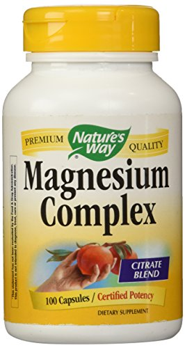 natures-way-complesso-magnesio-100-capsule