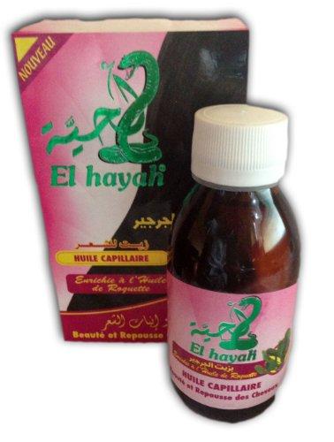 olio-di-serpente-el-hayah-125-ml