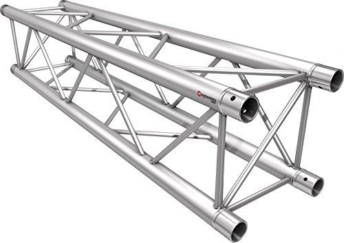 Naxpro-Truss FD 24 Strecke 100 cm