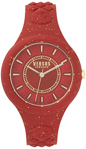 Versus by Versace Women's Watch VSPOQ1717
