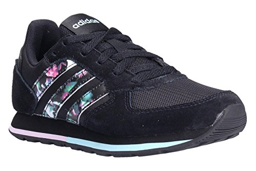 adidas zapatillas mujeres gimnasia
