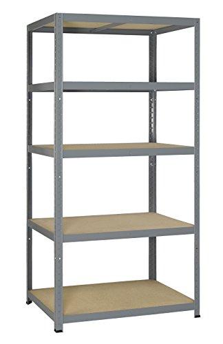 strong-265-etagere-en-metal-bois-charge-lourde-clipsable-5-tablettes-180-x-90-x-50-cm-galva