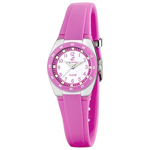 Calypso watches cal-21803
