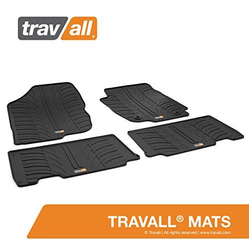 toyota-rav4-rubber-floor-car-mats-2013-current-original-travallr-mats-trm1100r