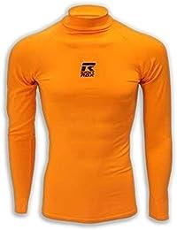 20d90646247 Amazon.es  camiseta termica niño - Rox  Ropa