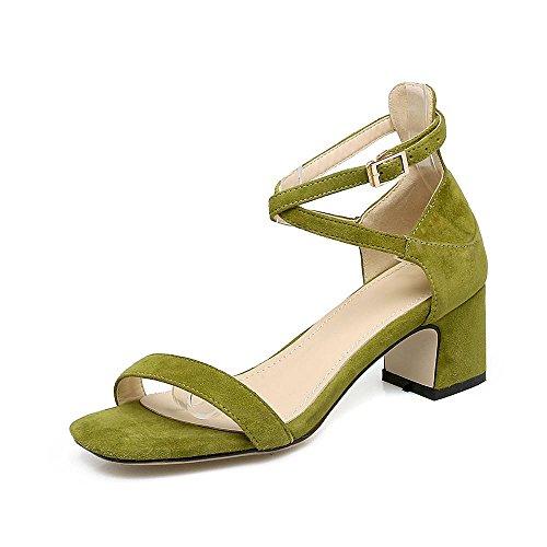 gjde-zapatos-casuales-sandalias-mujer-tacon-robusto-zapatos-del-club-sandalias-informal-fiesta-y-noc