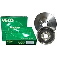 Veco VL1190 Freno a disco