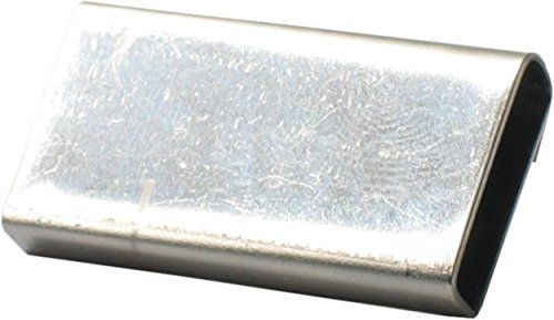 Blist10 gaine at ruban 10-12mm