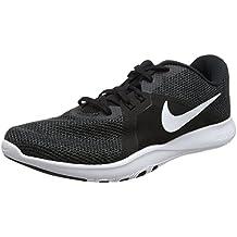 Fr Schuhe Suchergebnis Auf Nike Aerobic 45Zw8