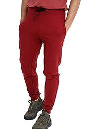 Stylo Online Kids Fleece Jogging Bottoms Boys Girls Sports PE Joggers Childrens Unisex Casual Fleece Pull On Trousers School Play Tracksuit Classic Bottom Soft Jog Pants