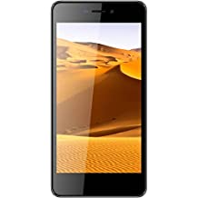 Micromax Vdeo 4 Q4251 (Grey, 8GB)