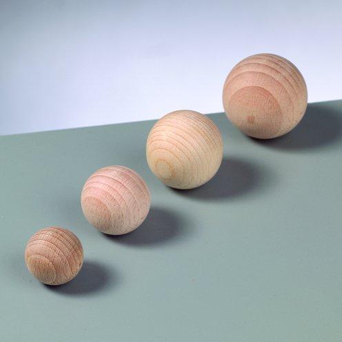 Glorex  <strong>Durchmesser</strong>   8 mm