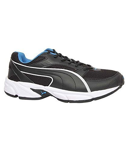 76d5802b73f ... Puma 4056205301042 18937402 Mesh Sports Shoes Mens Size 7- Price in  India sneakers feced d167a  Puma 18937401 ...