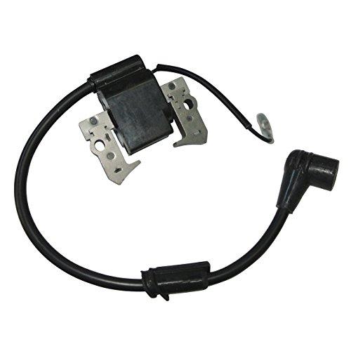Ruichang bobina d' accensione per Robin EC08trimmer Chainsaw Statore Magneto modulo parti