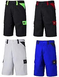 Dickies Everyday 24/7 Arbeitsshorts ab Größe 60, passend zu SH2007 Shirts und Everyday Kollektion
