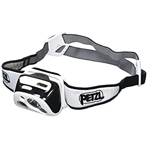 PETZL Reactik®+ Stirnlampe
