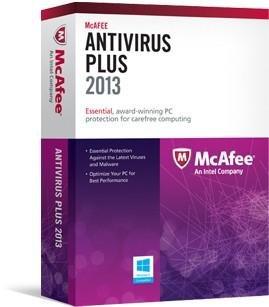 mcafee-antivirus-plus-2013-1u-deu-fre-ita-eng