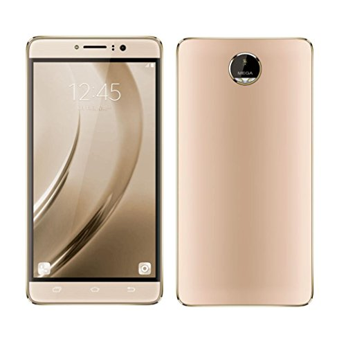 60-unlocked-android-51-smartphone-quad-core-dual-sim-3g-handy-gold-winwintom