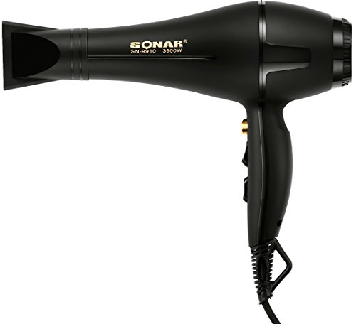 Sonar® SN-9910 Heavy Duty Hair Dryer