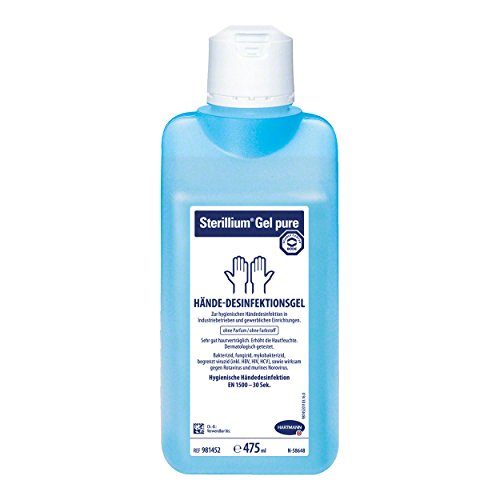 sterilium-gel-hnde-desinfektionsmittel-pure-hautdesinfektion-desinfektion-475ml