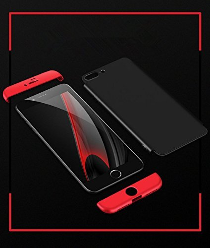 vanki custodia iphone