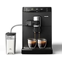 Suchergebnis Auf Amazon De Fur Vollautomat Kaffeemaschine