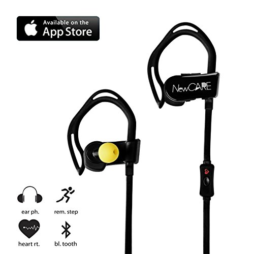 pulse-earphone-sweatproof-headphones-wireless-bluetooth-headset-wireless-sport-earphones-with-built-