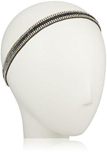 deepa-gurnani-bugle-beads-and-crystal-headband-gun-crystal-by-deepa-gurnani
