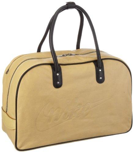nike-club-bag-leather-76-wheat-grass-black-wheat-grass-50-cm-x-34-cm-x-20-cm