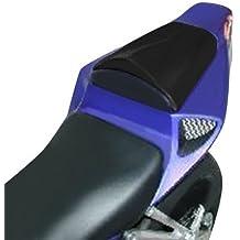 Cubre asiento Bodystyle Honda CBR 1000 RR Fireblade 04-07 sin pintura