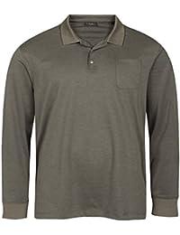 Suchergebnis auf Amazon.de für  6xl Poloshirt - Kitaro   Herren ... fa953e2469
